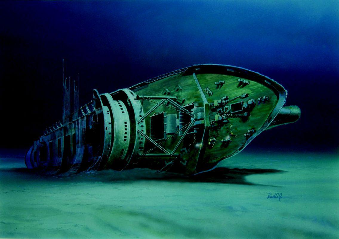 Ss Andrea Doria Wreck Tech Diving In 2019 Pinterest
