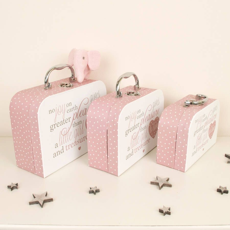 Are You Interested In Our Baby Storage Baskets Childrens Storage Units?  With Our Baby Nursery Ideas Decorative Storage Boxes You Need Look No  Further.