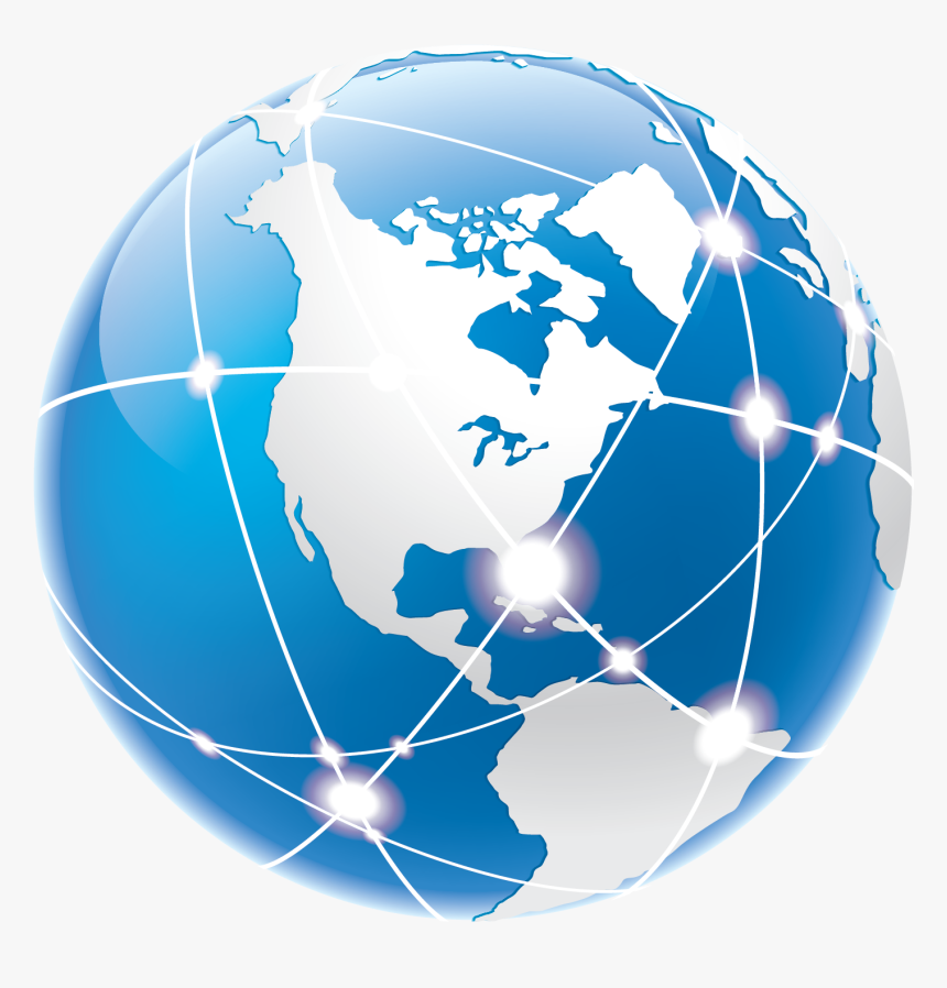 Globe Telecom Septier World Connections Logo Png Transparent Png Is Free Transparent Png Image To Explore More Similar H Globe Telecom Letter I Logo Image