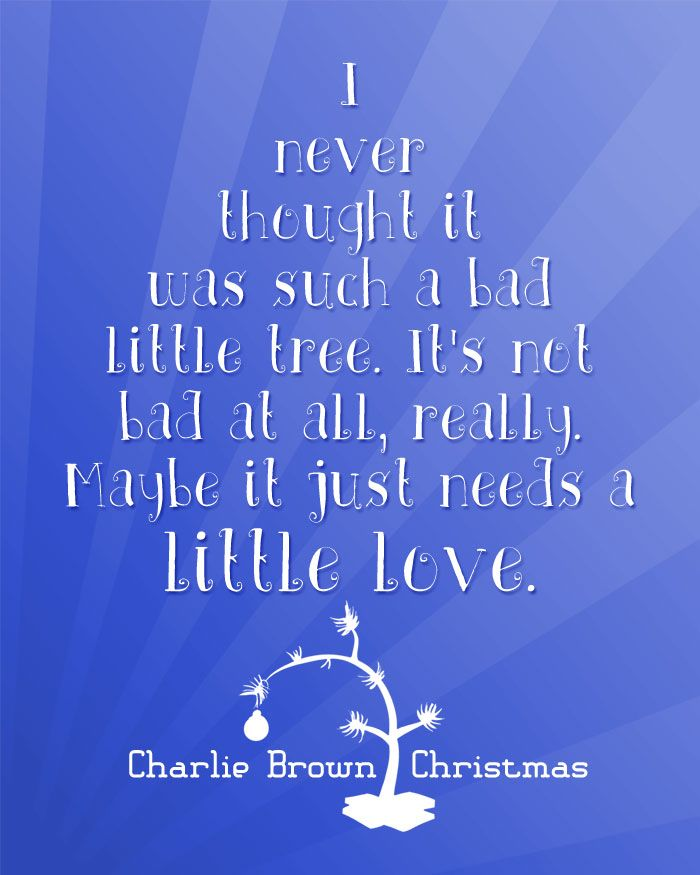 Free Christmas Printables with Favorite Movie Quotes   Favorite ...