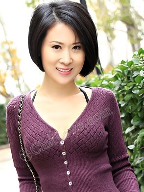 Beijing Free Dating Site - Online Chinese Singles from Beijing Beijing