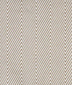 Portfolio Henninger Linen Fabric - $31.15 ...