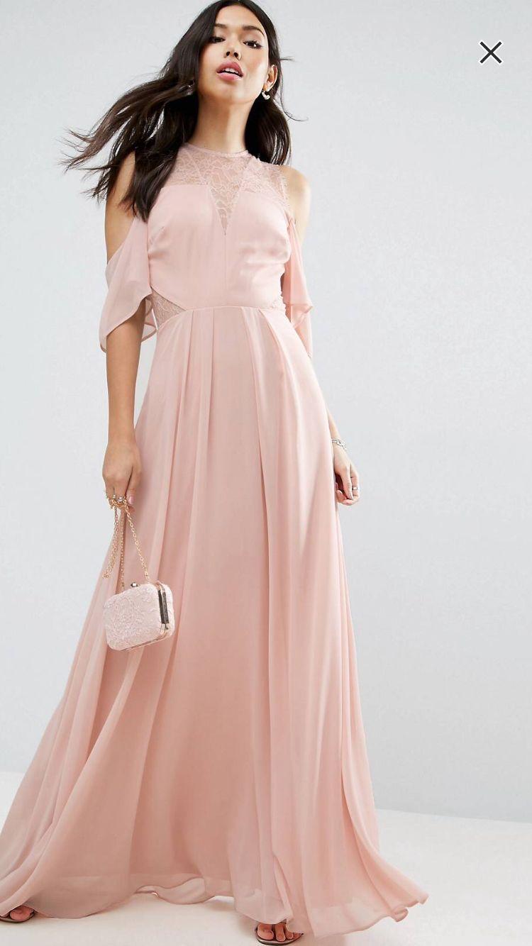 Pin de سيفدا en Dress | Pinterest