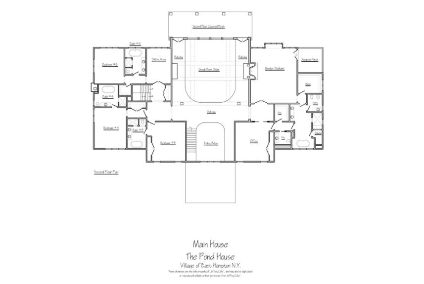 THE POND HOUSE [2 OF 4] Beyonce & Jay-Z have reportedly ... Z House Floor Plans on floating dock plans, vardo camper plans, new house design plans, biltmore estate elevation plans,