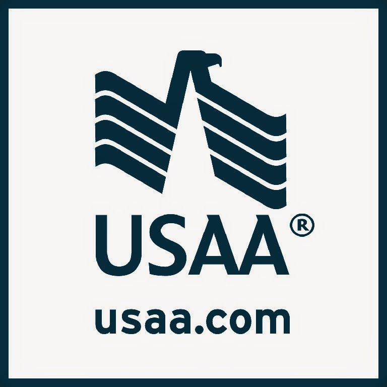 Military Discounts And Deals Usaa The Good And The Bad Car