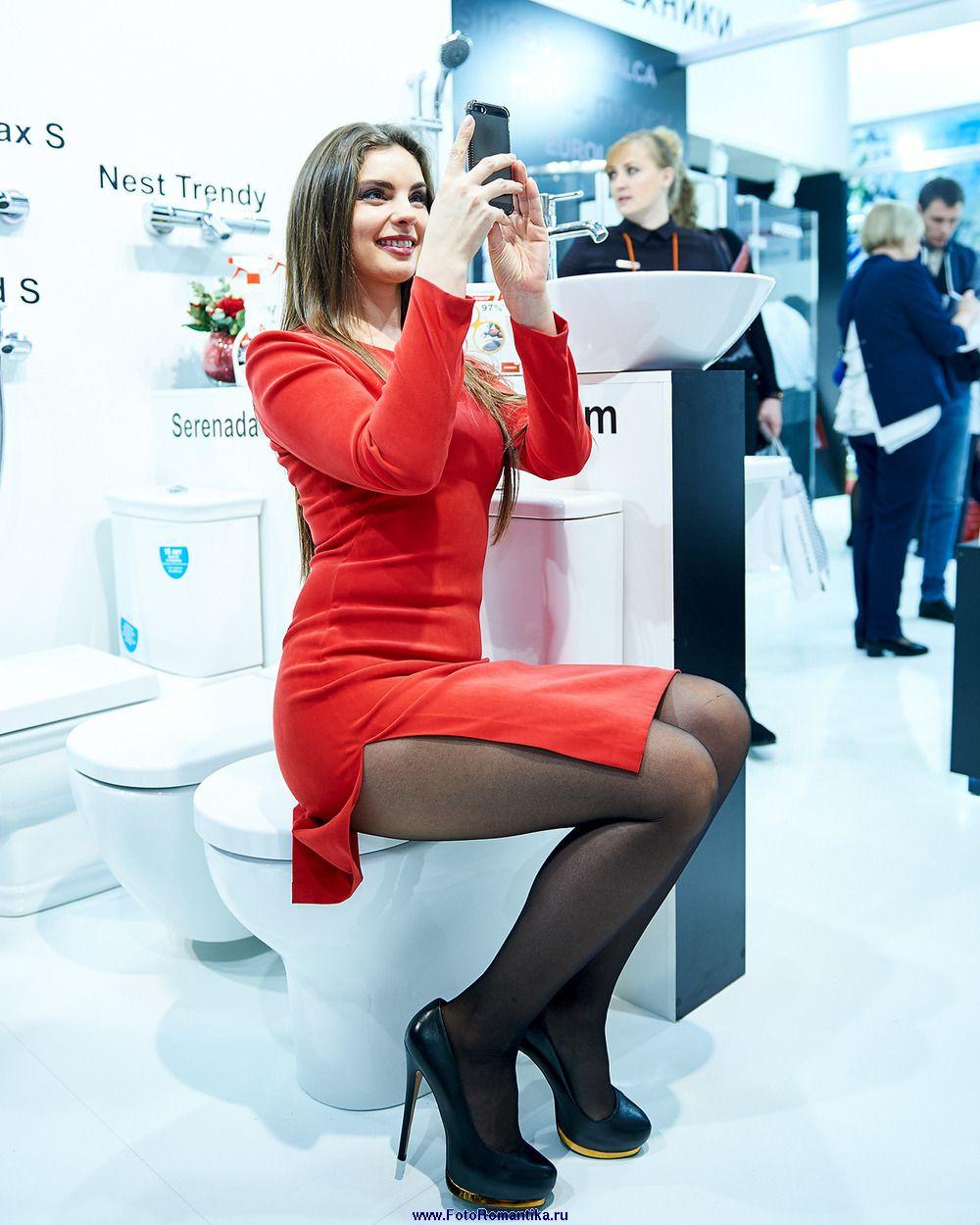 Celebrites Oxana Streltsova naked (54 foto and video), Ass, Hot, Boobs, butt 2019