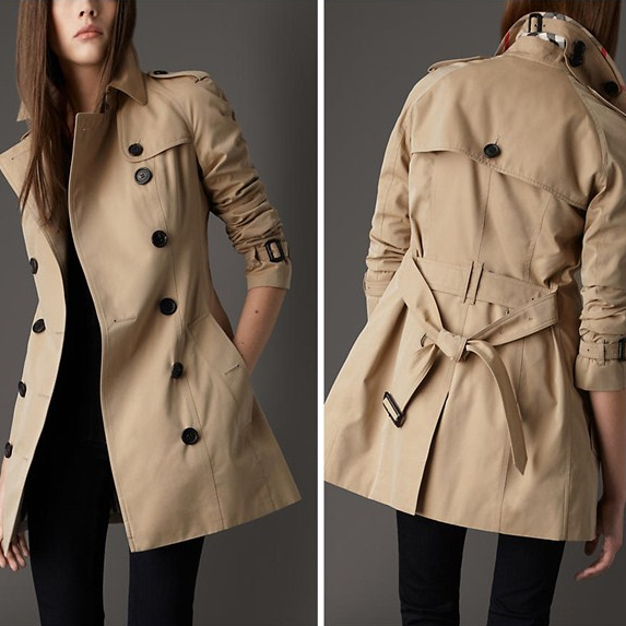 best 25 burberry trench coat ideas on pinterest burberry trench trench coats and trench coat. Black Bedroom Furniture Sets. Home Design Ideas