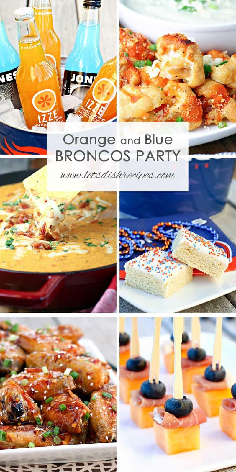 orange-and-blue-shapes-food-safety-101-landscape-covid