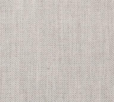 Fabric By The Yard Sunbrella R Performance Boss Tweed
