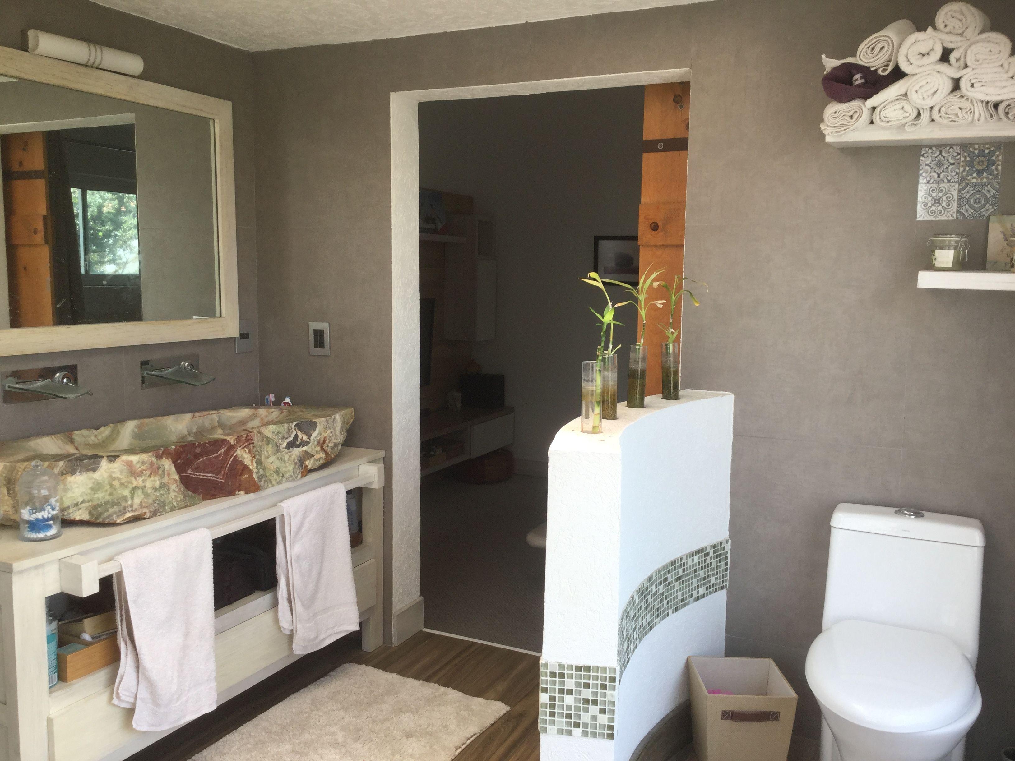 Magasin Salle De Bain Muret ~ muret salle de bain top une verrire sur muret pour faire la
