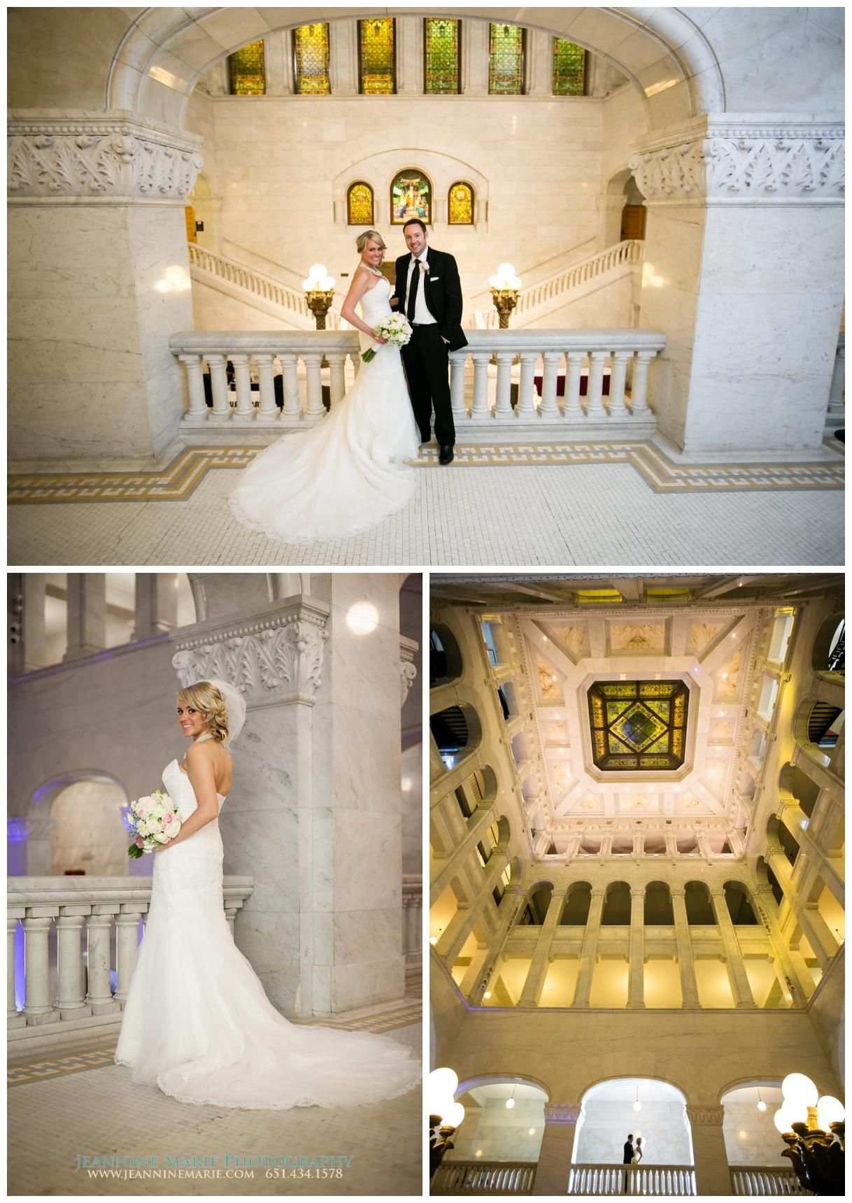 Jeanninemarie Jeannine Marie Photography MN Wedding PhotographerMinnesota Weddings
