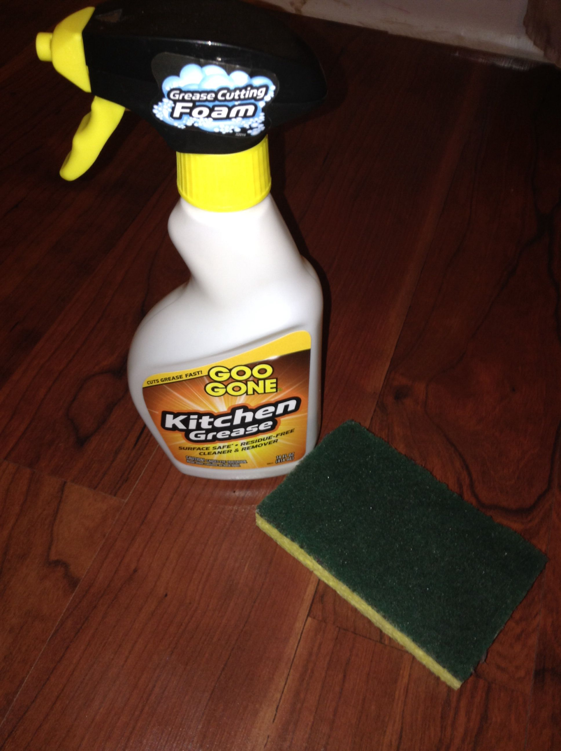 Hard Wood Floor Cleaner Do You Have Makeup And Hairspray Residue On Your Beautiful Hard Wood Floors Every Time Wood Floor Cleaner Wood Floors Hardwood Floors