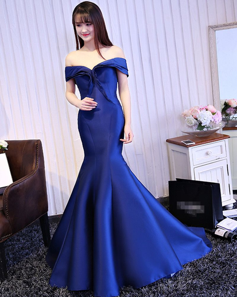 Find More Information about Robe De Soiree Hot Sell V neck Floor Length  Women Mermaid Elegant 976a7f3a2