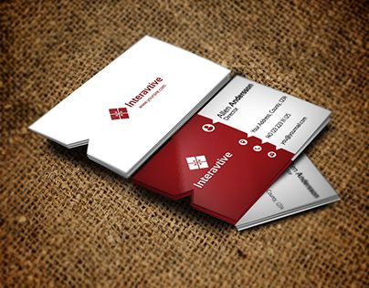 Check out new work on my behance portfolio intervative 11 check out new work on my behance portfolio intervative 11 business card reheart Images