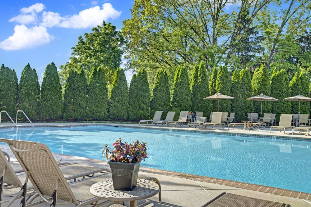 See All Available Apartments For Rent At Exton Crossing Apartment Homes In Exton Pa Exton Crossing Apartment Homes Has Rental Units Rang Home Apartment Exton