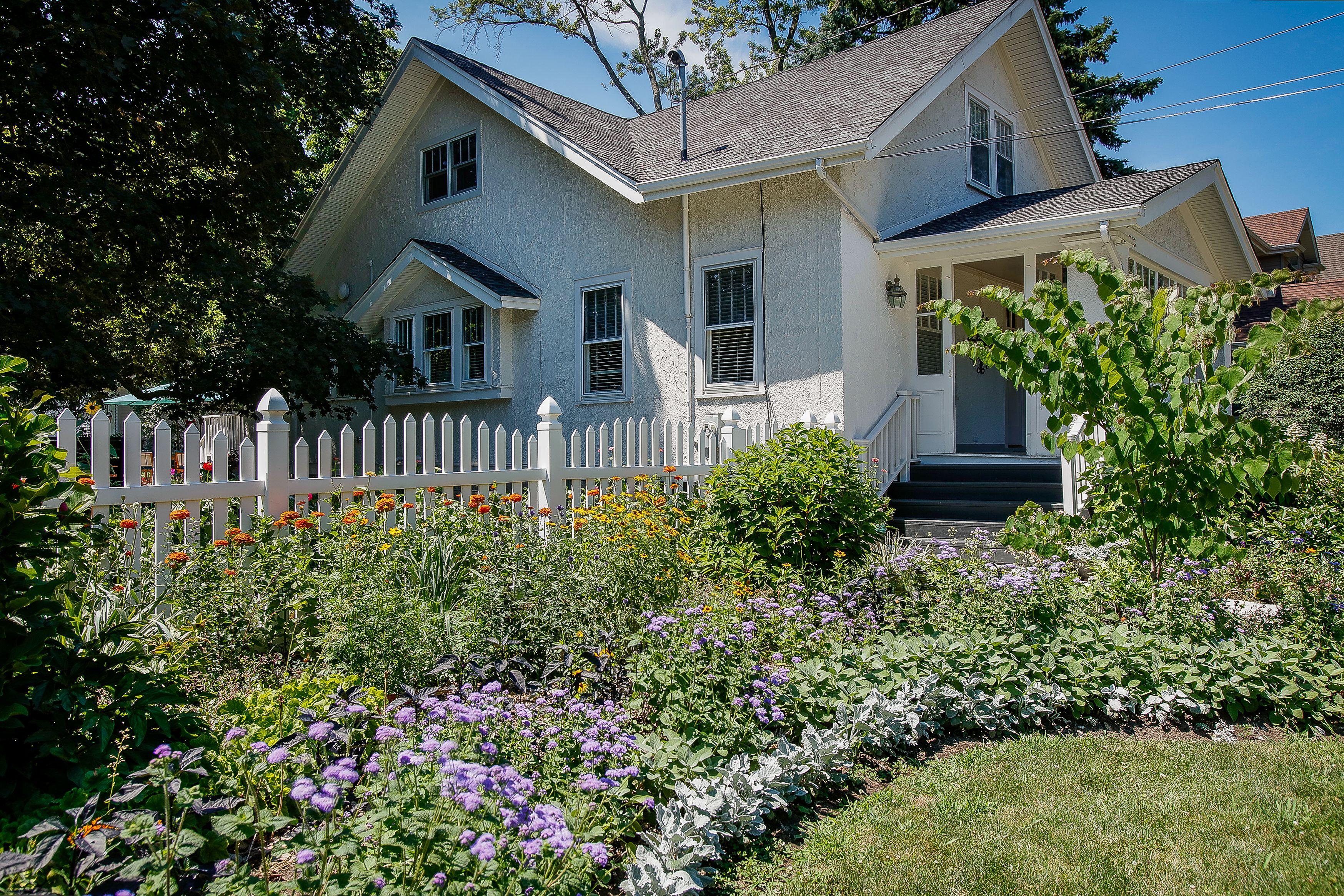 540 western avenue glen ellyn real estate real estate