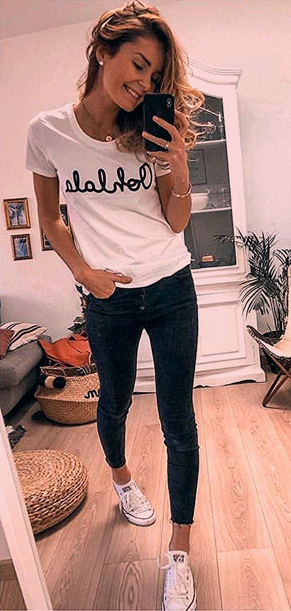 Photo of 45 Brilliant Spring Outfits You Will LoveWachabuy