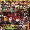 Fever to Tell [LP] - VINYL