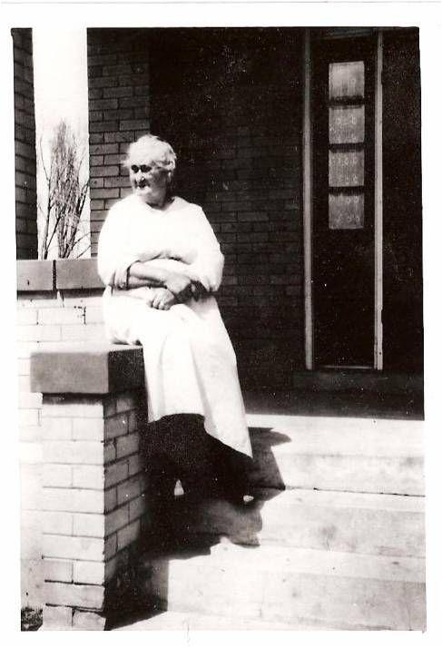 Elizabeth Rebecca Hunter   my people   Family search, Genealogy