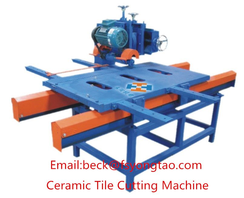 Pin on waterjet cutting machine/ceramic tile cutting
