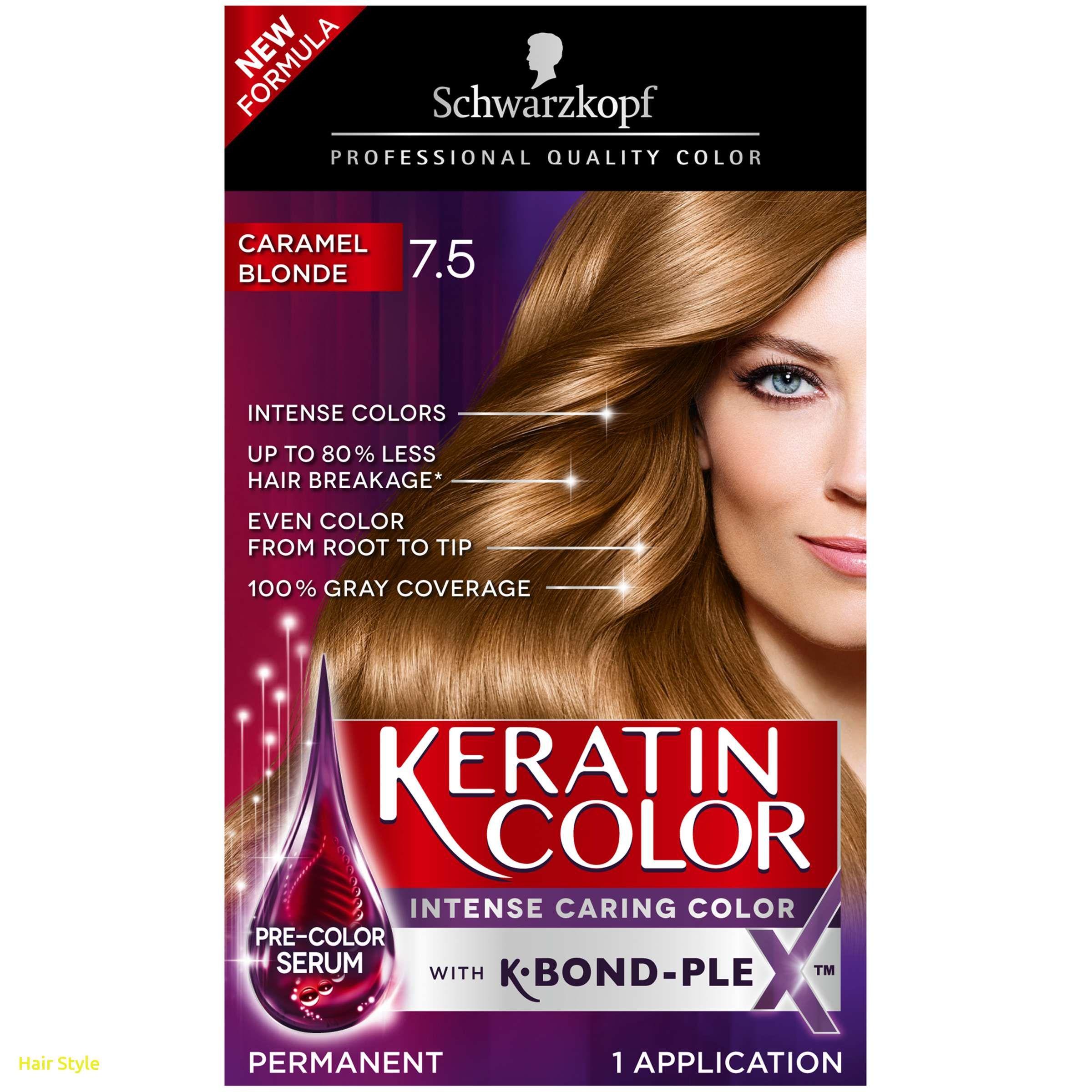 Welche drogerie haarfarbe ist die beste
