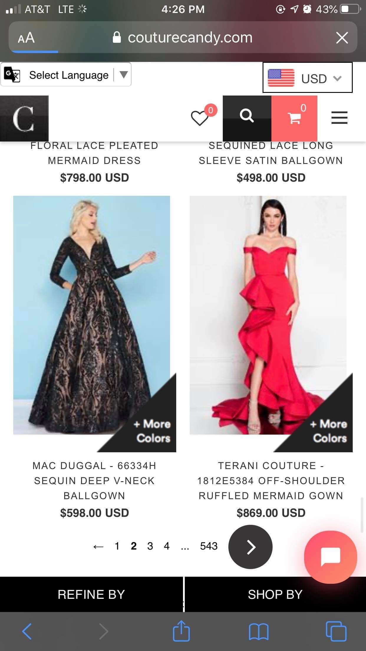Pin By Mj S Photography On Lg Vogue In 2020 Strapless Dress Formal Formal Dresses Long Formal Dresses