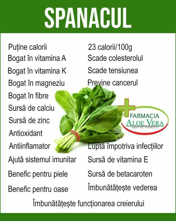 preparate vitamine varicoză