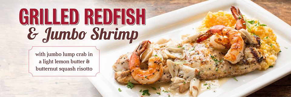 Pappadeaux Seafood Kitchen  The Woodlands  travel