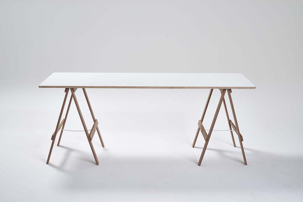 Trestle Table Nz
