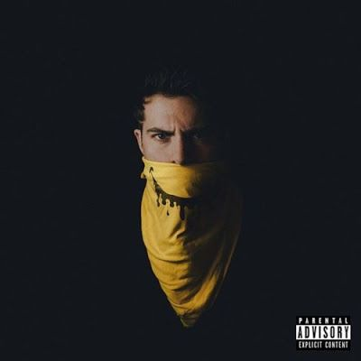 g-eazy when its dark out download free zip