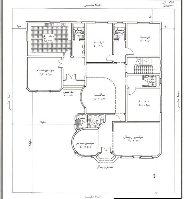 تصميم منزل صغير دروس L Shaped House Plans Sustainable Architecture Design House Layout Plans