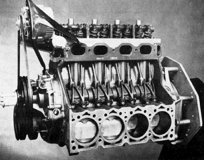 1937 Ford V-8 Auto Refrigerator Tool  Magnet Man Cave Gift Item