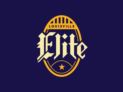 Elite Elite Juventus Logo Logos