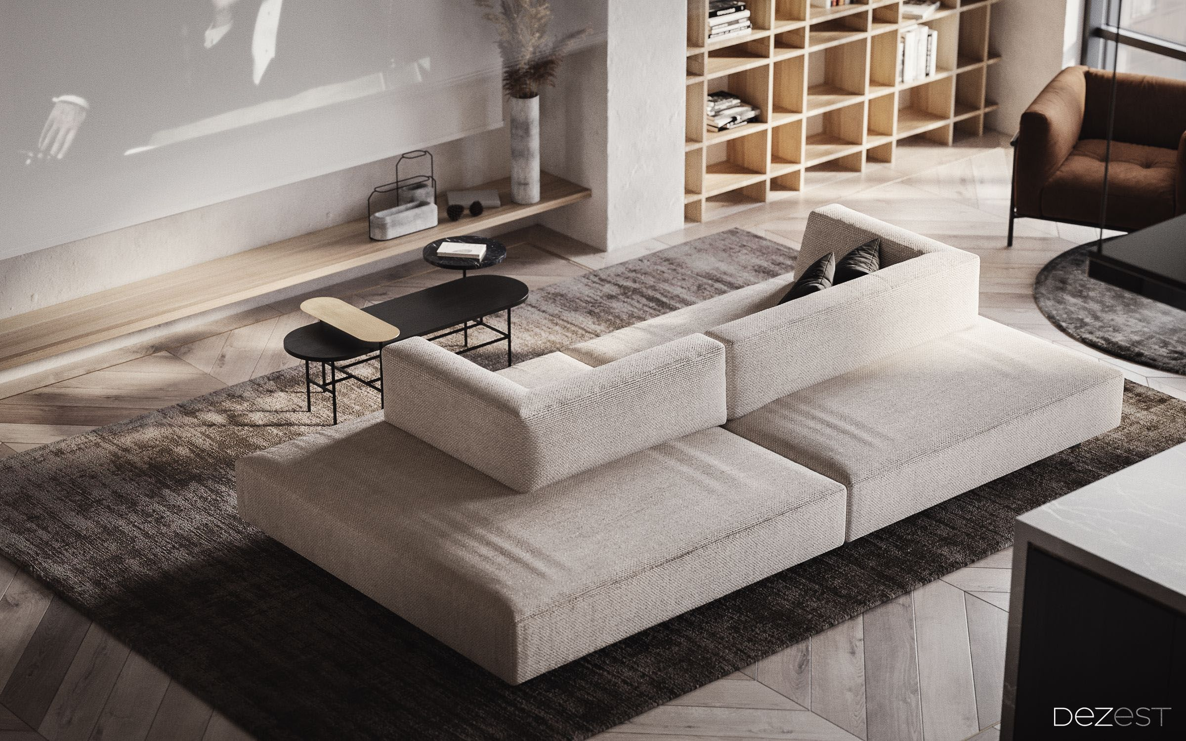 Soul on behance sofa in 2018 pinterest living room living