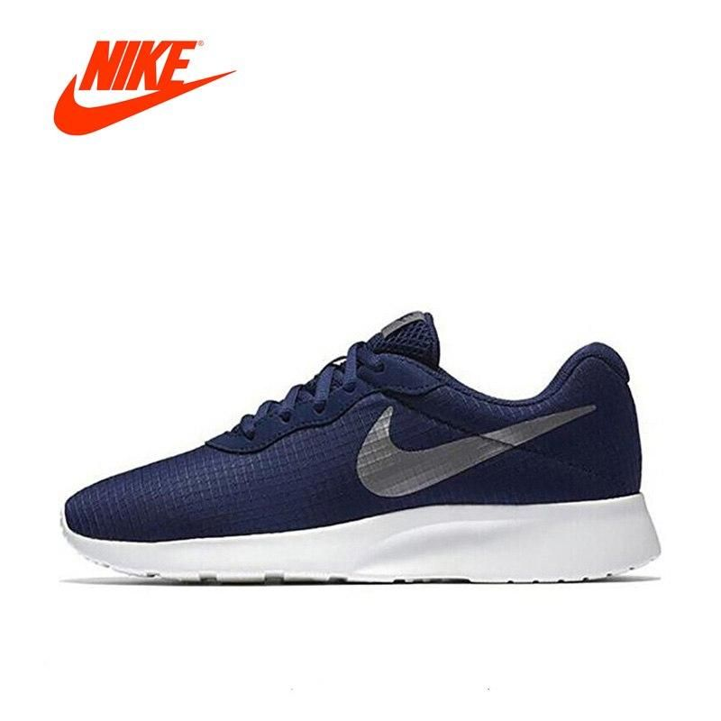 biggest discount amazing price on sale Official Nike Women Lightweight Leisure Running Shoes ...