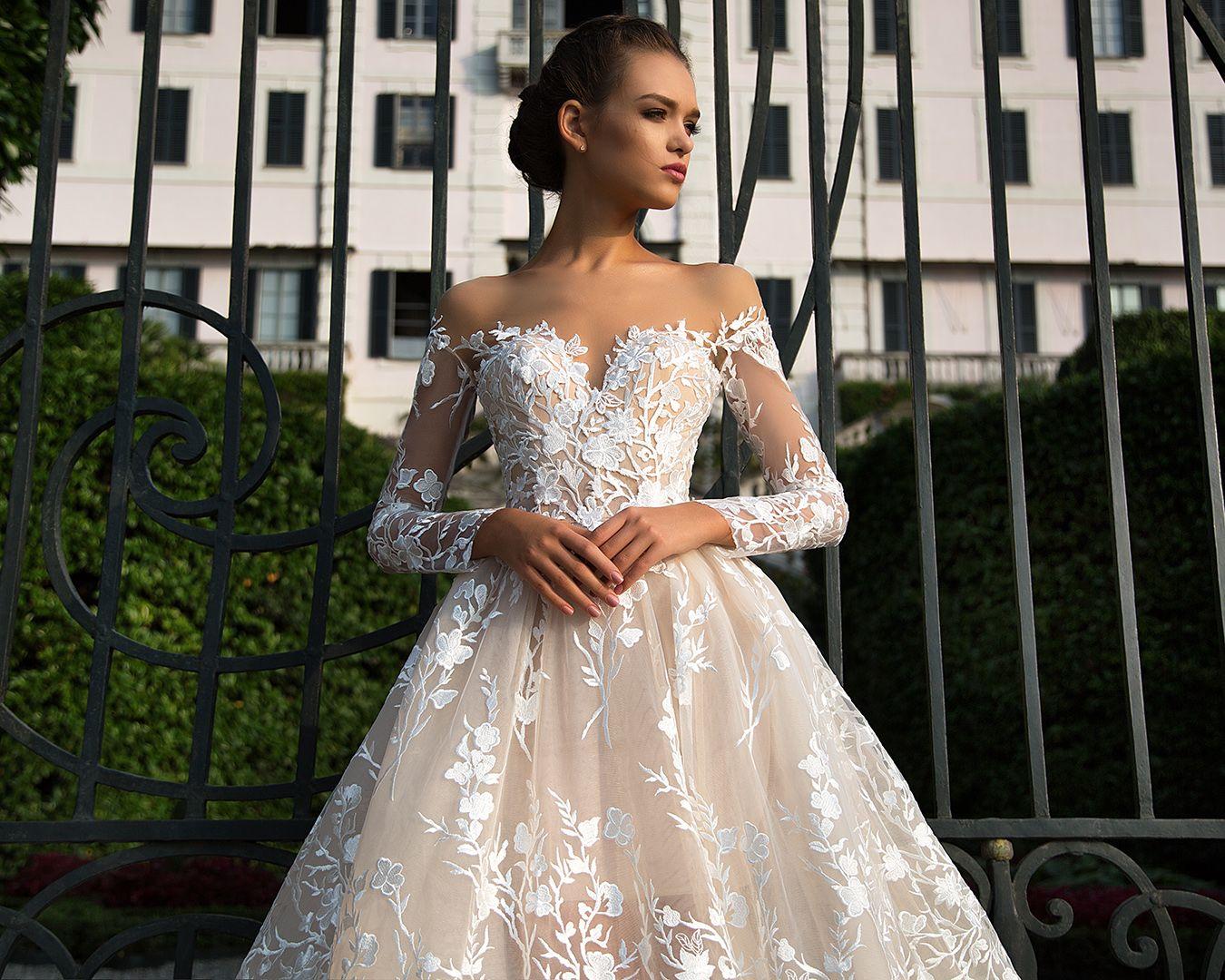 Azalia millanova wedding pinterest wedding