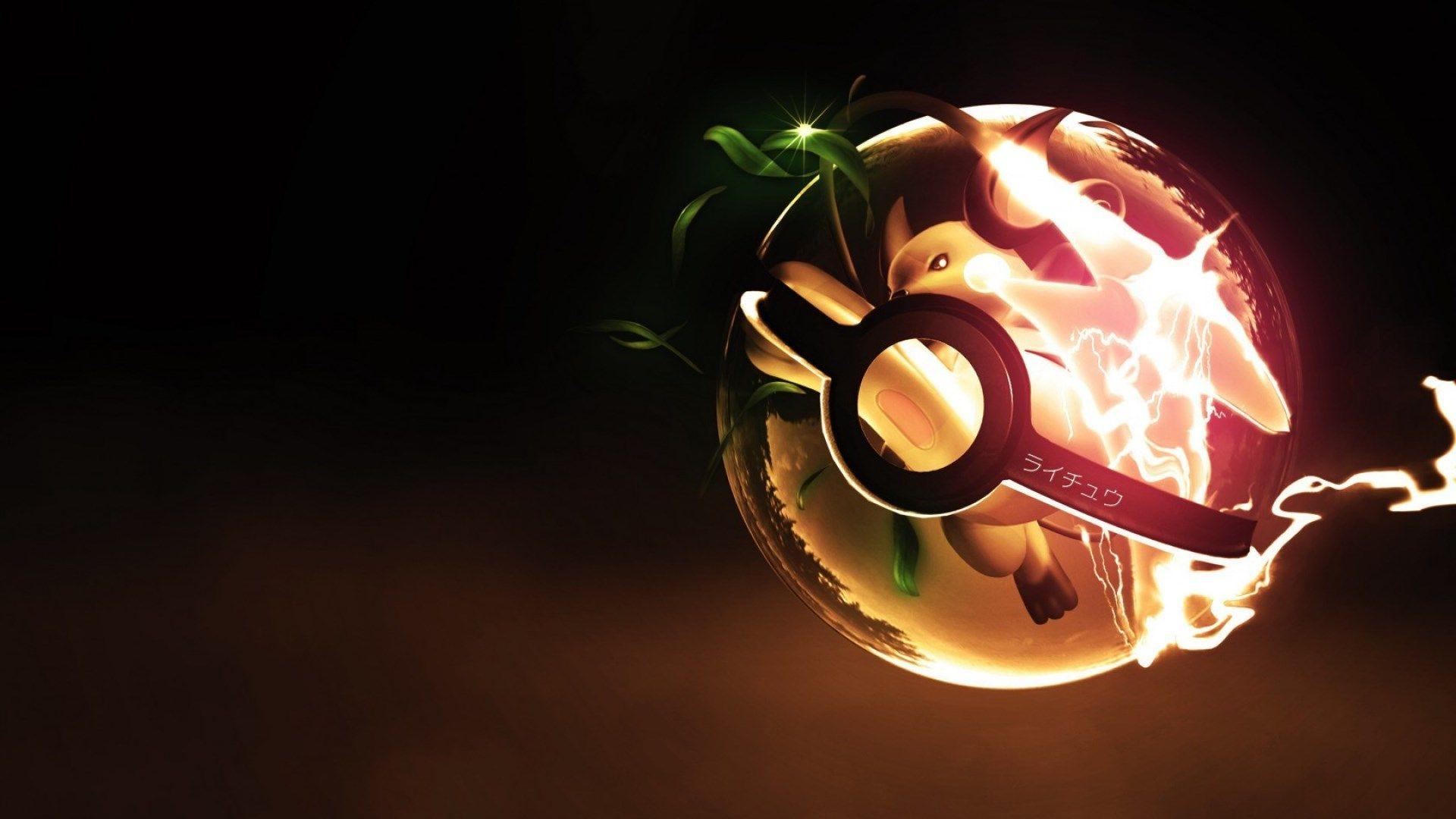Pokemon Desktop Wallpaper Hd Wallpapers Imágenes De Fondo