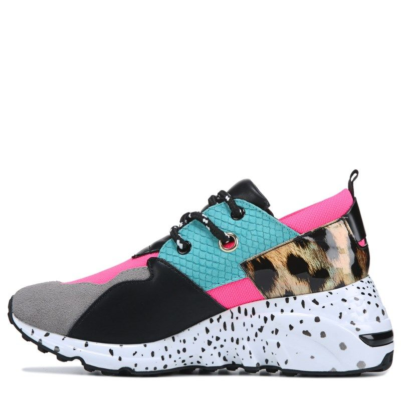 0944dd49d63 Women's Cliff Dad Sneaker in 2019 | 女鞋 | Sneakers outfit casual ...