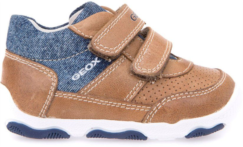 Baby sneakers, Toddler sneakers, Sneakers