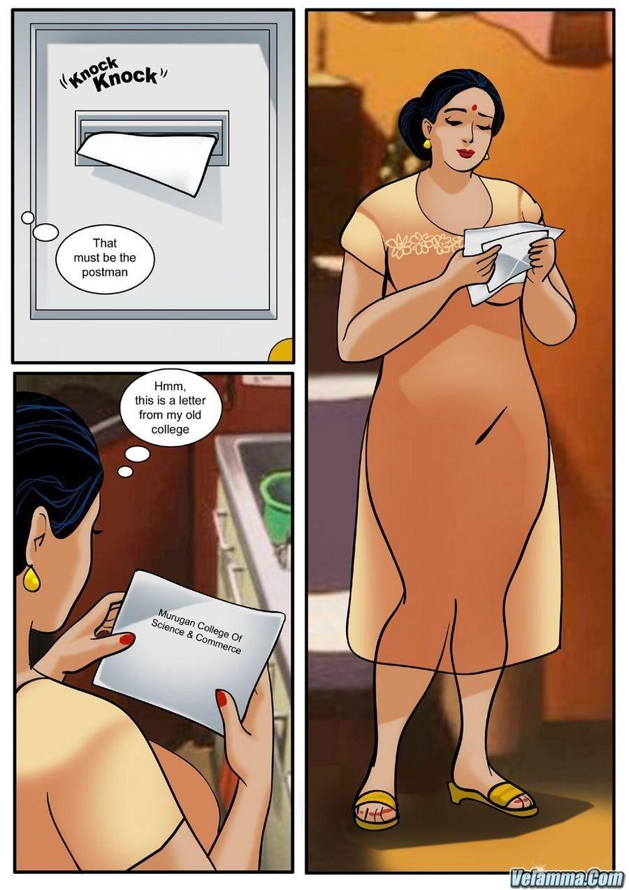 Normal Lesbisk porno