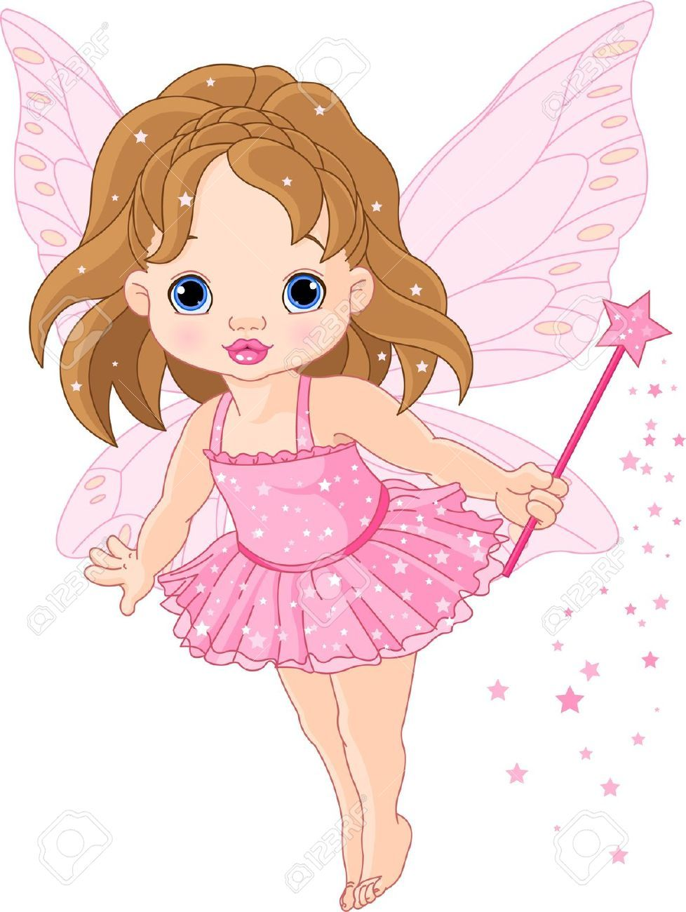 flying fairies images google search desenler bask pinterest rh pinterest ie clip art fairy with wand clip art fairy doors