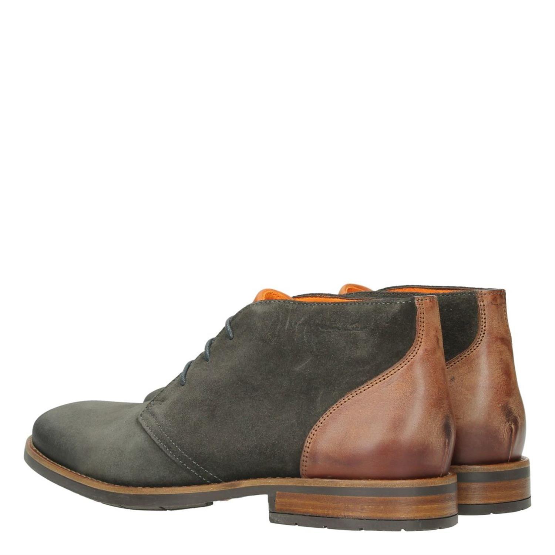 Lier Zapatos Moda Tendencias Y Shoes Men Hombre Van qdHBCwq