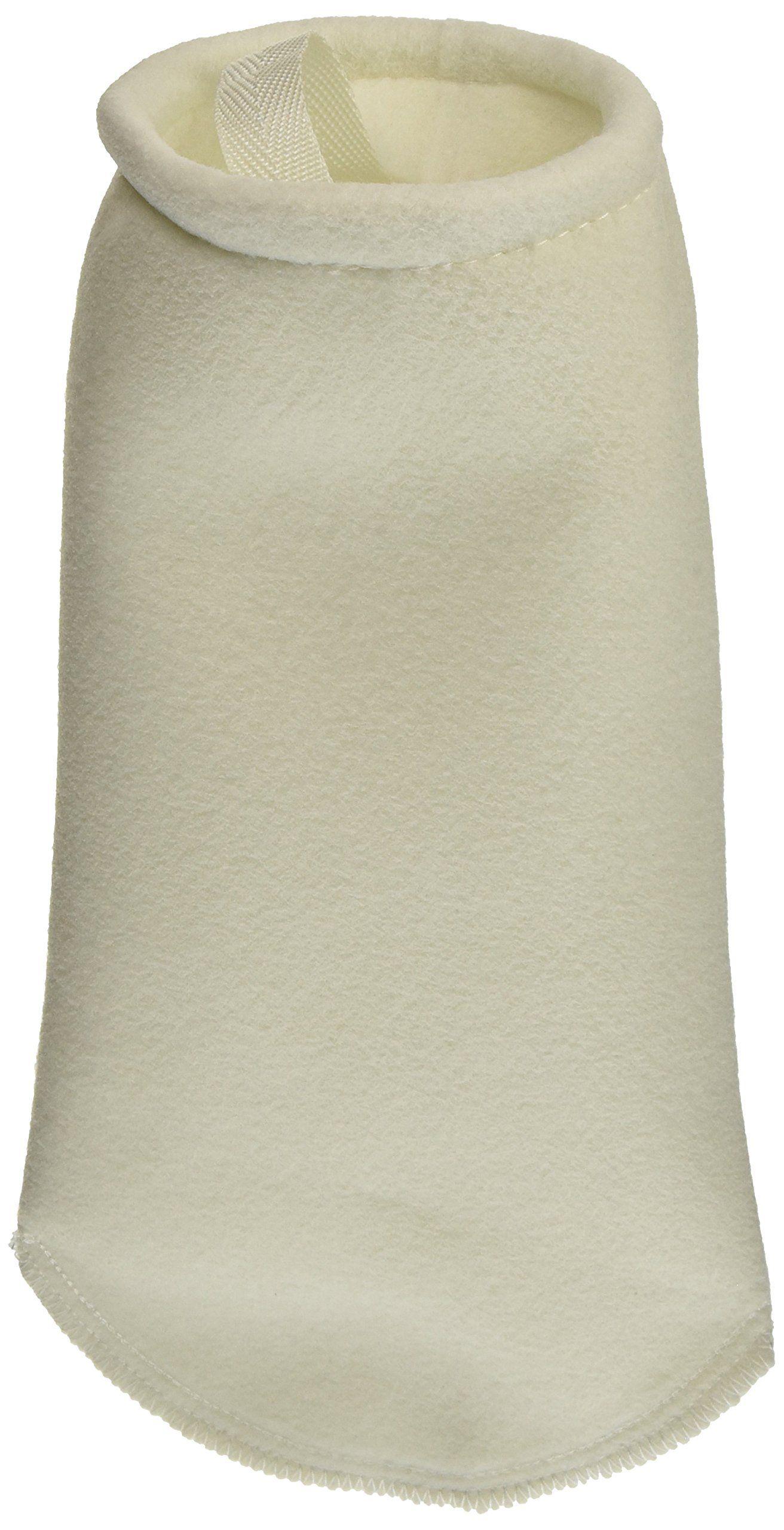 Pentek KE100G4S Polyester Felt Filter Bag >>> Click on the