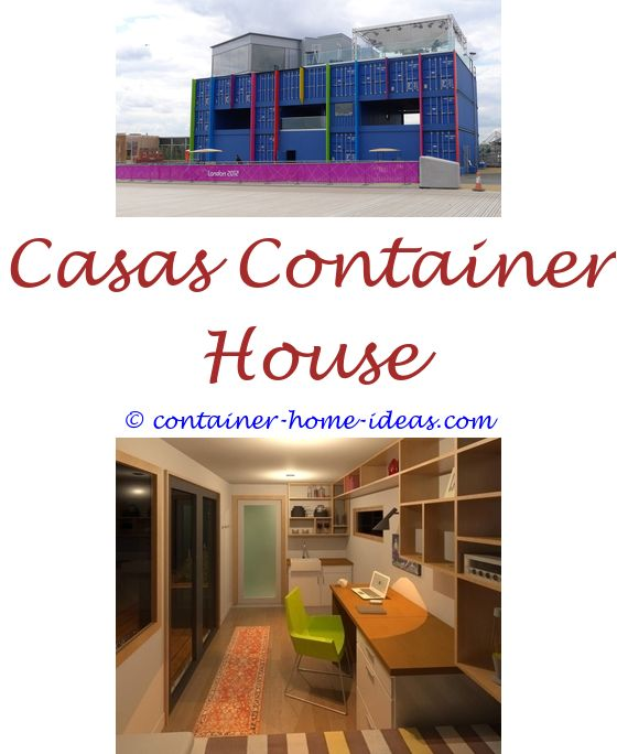 20 Foot Container Home Floor Plans – Floor Plans For Storage Container Homes