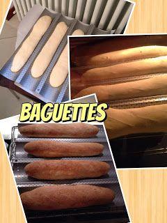 ngredienti: 100 gr lievito madre 600 gr farina 0 400 gr acqua 1 cucchiaino malto (io miele) 12 gr sale