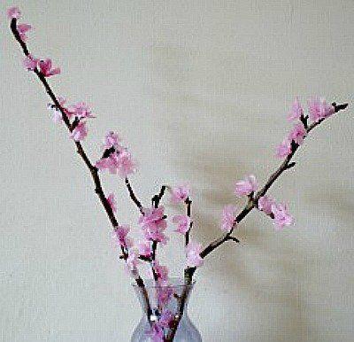 44 Rustic Twig Craft Ideas   FeltMagnet #twigcrafts 44 Rustic Twig Craft Ideas  ...
