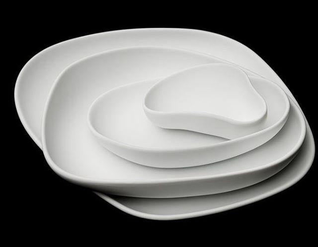 Our new tableware collection!!! #cookplay #tableware #design #diseño #designer #AnaRoquero #bilbao #tabletop #food #foodporn #foodie #foodpic #foodphotography #delicious #delish #yummy #chef #gastronomia #restaurant #restaurante #love #lifestyle #decor #interior #home
