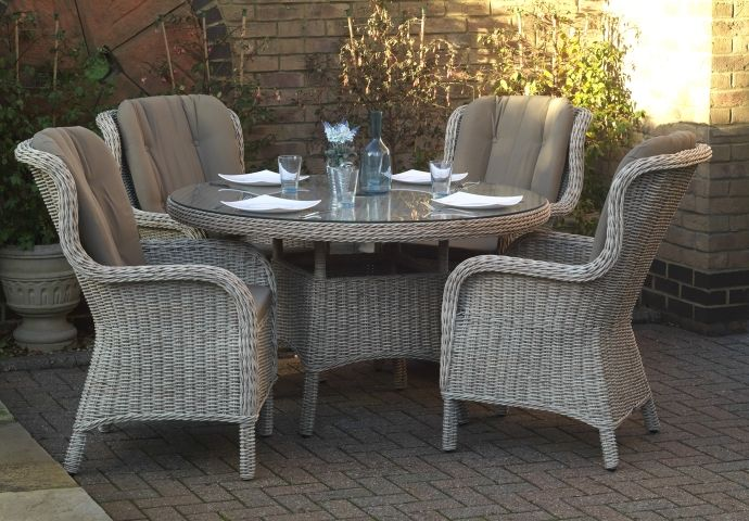 Daro Garden Furniture Chicago 120cm dining set chicago florida cushion fabric daro cane for cane furniture rattan furniture wicker furniture outdoor furniture and conservatory furniture daro supply only quality cane furniture workwithnaturefo