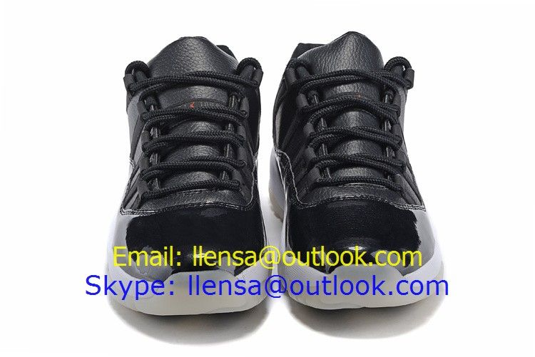 "2015 Air Jordan 11 ""72-10"" Men Basketball Low Shoes $85.99 website: http://www.cncheaps.com/"