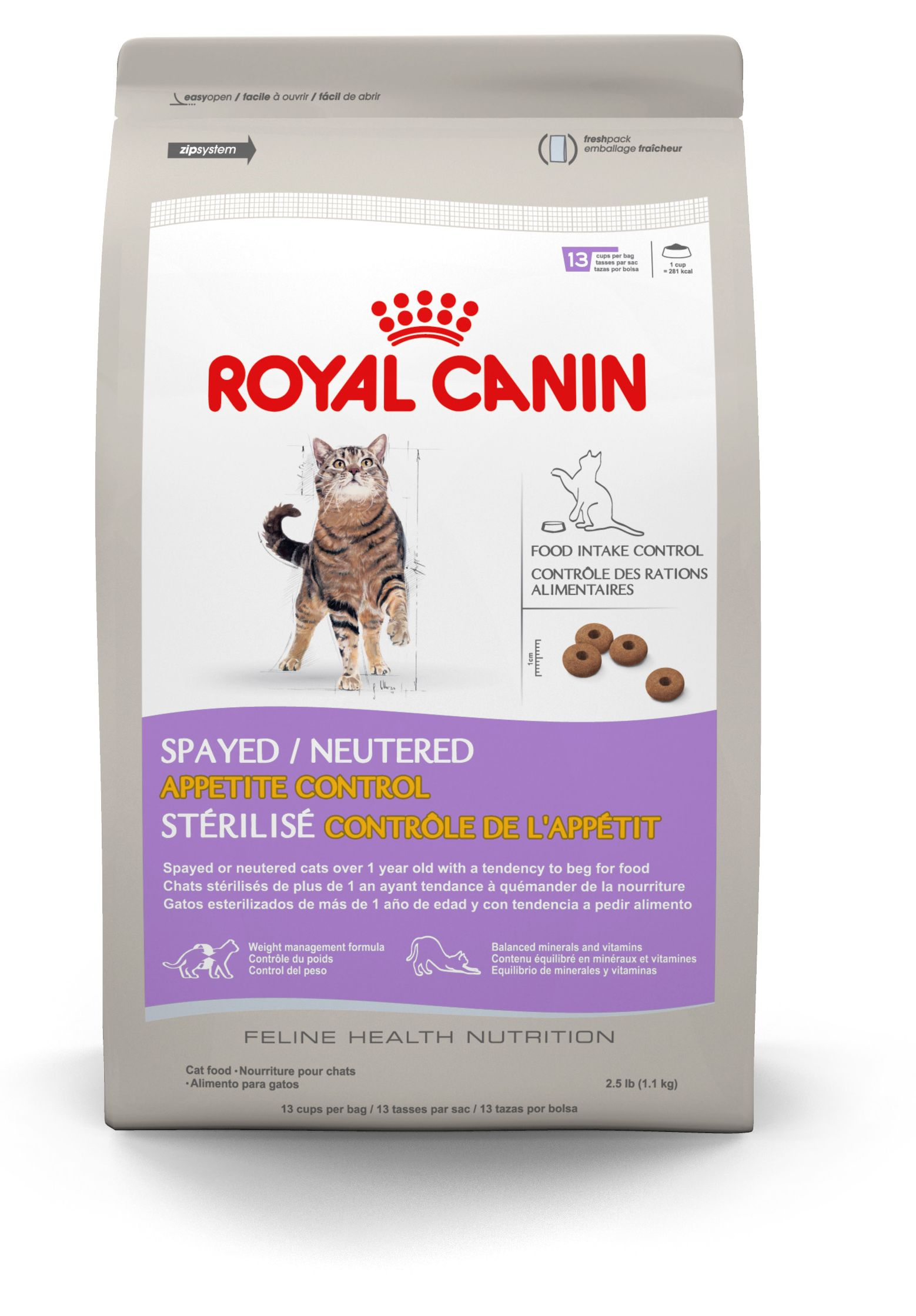 Royal Canin Cat Food Recall Check Out The Image By Visiting The Link Kittens Kitten Food Cat Care Tips Cat Food